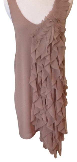 Preload https://item4.tradesy.com/images/h-and-m-taupebeige-cocktail-dress-size-6-s-755383-0-0.jpg?width=400&height=650