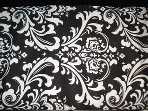 Other Damask Table Runner Reception Decoration