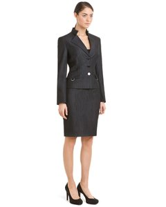Calvin Klein Blazer and Skirt Suit