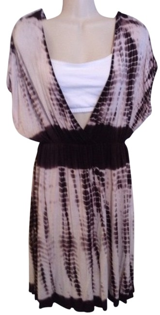 Clulv z collection Cover Up Or summer Dress