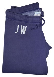 Jack Wills Sweatpant Pants