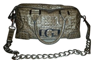 Guess Chain Shoulder Bag