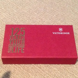 Victorinox Wedding Gifts