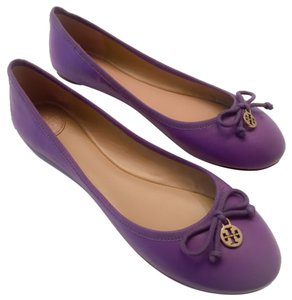 Tory Burch Chelsea Ballet Mastico Royal Tan Chelsea Ballet Ballet Ballett Ballet Tan Tan Pumps Black Jewelry Lavendar Flats
