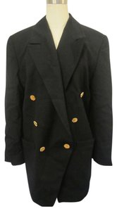 Ellen Tracy Black, Blazer
