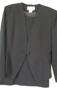 Saville Row Nordstrom Wool Suit