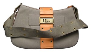 Dior Chic Shoulder Bag