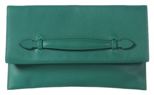 Hermès Envelope Hr.j0910.06 Clutch