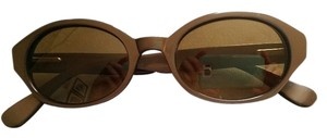 Kenneth Cole KENNETH COLE SUNGLASSES.