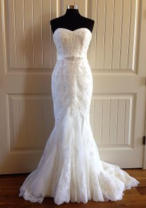 11330 Wedding Dress