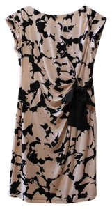 Taylor Taylor Floral Dress for A Pea in the Pod