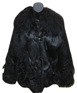 Che-bella Fur Coat