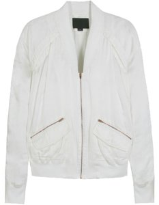 Alexander Wang J & Bone Helmut Rick Owens Veda Muubaa All Saints Haider Ackermann Philip Lim Isabel Marant Iro Zadig Voltaire The Off White Jacket