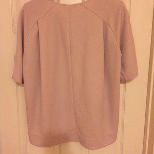 BCBGeneration T Shirt Dusty rose/ soft pink
