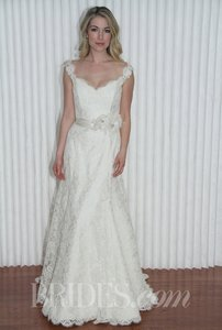 Modern Trousseau Renny Wedding Dress