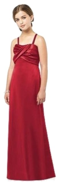 Preload https://item1.tradesy.com/images/after-six-red-513-long-formal-dress-size-petite-8-m-757645-0-0.jpg?width=400&height=650
