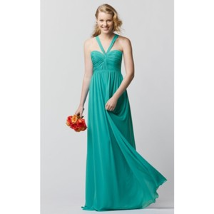 Wtoo Mermaid 668 Dress