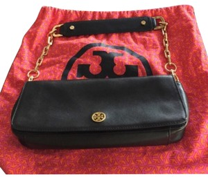 Tory Burch Black bag Sweater