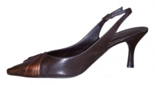 Preload https://item3.tradesy.com/images/liz-claiborne-brown-the-monique-pumps-size-us-95-regular-m-b-7577-0-0.jpg?width=440&height=440