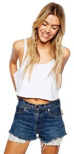 ASOS J Brand Rag Bone Top White