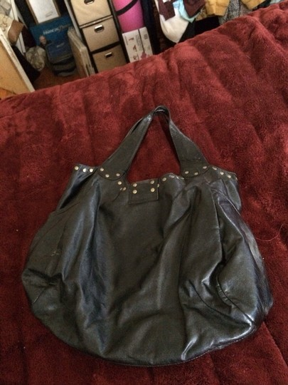 Other Hobo Bag