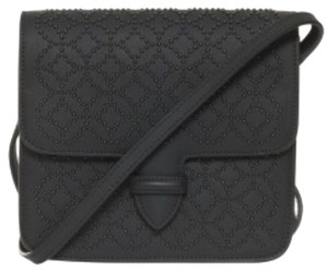 ALAÏA Cross Body Bag
