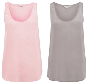 3200f67c8c9 French Connection Tank Tops & Camis - Up to 70% off a Tradesy (Page 2)