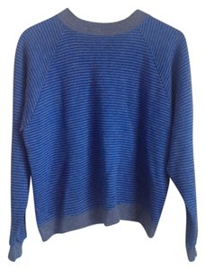 Urban Renewal Sweater