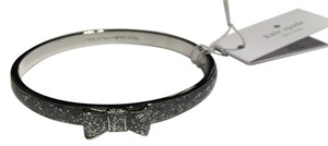 Kate Spade Kate Spade New York Take a Bow Bangle Bracelet