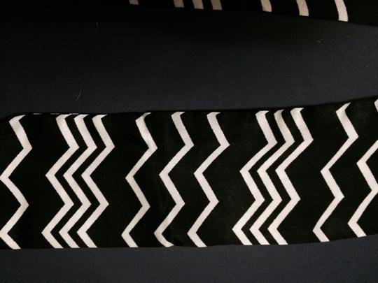 Missoni for Target Missoni for Target Scarf