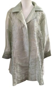 Other Chic Party Holiday Tunic