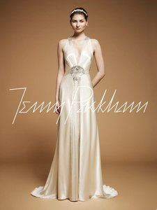 Jenny Packham Imari Wedding Dress