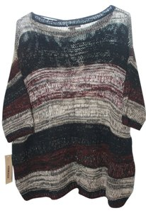 DKNY Cozy Knit Sweater
