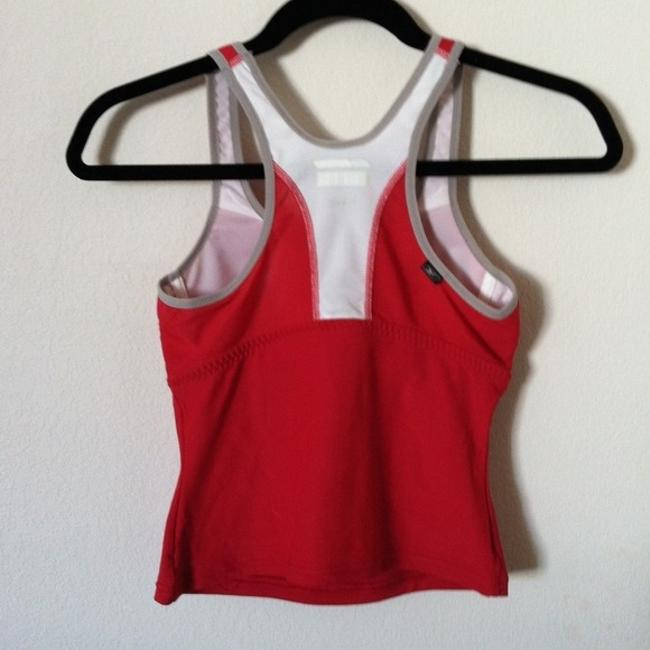 Reebok workout top