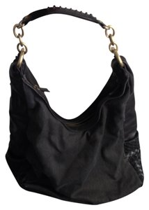 BCBG Max Azria Hobo Bag
