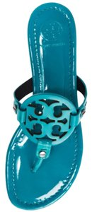 Tory Burch Sandal Electric Eel Sandals