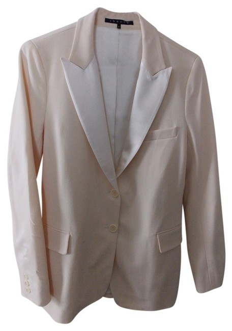 Theory Theory Suit