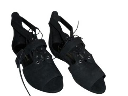 Preload https://img-static.tradesy.com/item/76/loeffler-randall-black-sandals-size-us-9-regular-m-b-0-0-540-540.jpg