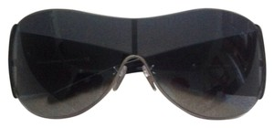 Dolce&Gabbana Authentic Dolce & Gabbana Sunglasses