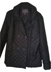 Covington Pea Coat