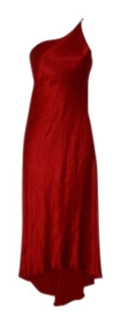 Preload https://item5.tradesy.com/images/arden-b-red-satin-type-high-low-formal-dress-size-6-s-7604-0-0.jpg?width=400&height=650