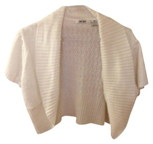Extra Touch Plus Size Wrap Cardigan