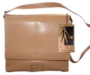 Ego Shoulder Bag