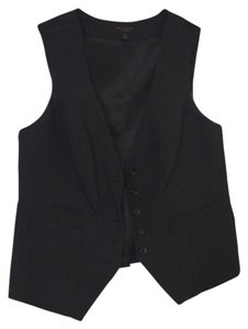 The Limited Vest