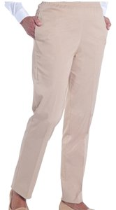 Leon Levin Relaxed Pants Stone