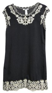 Charlotte Russe 1920's Gatsby Shift Dress