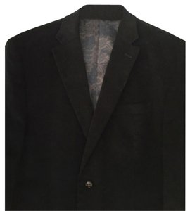 Lauren Ralph Lauren Excellent Condition BLACK Blazer