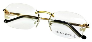 Alfred Dunhill Alfred Dunhill Authentic Fashion Sunglasses, Never Worn!