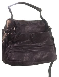 Nat & Nin Hobo Bag