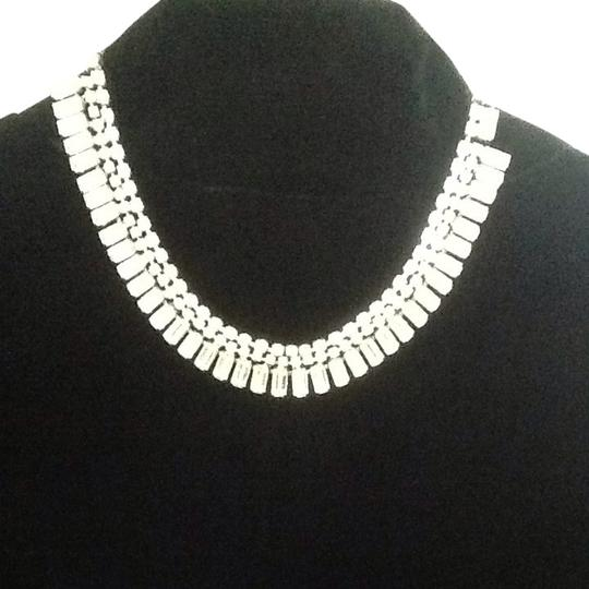 Other Rhinestone Choker